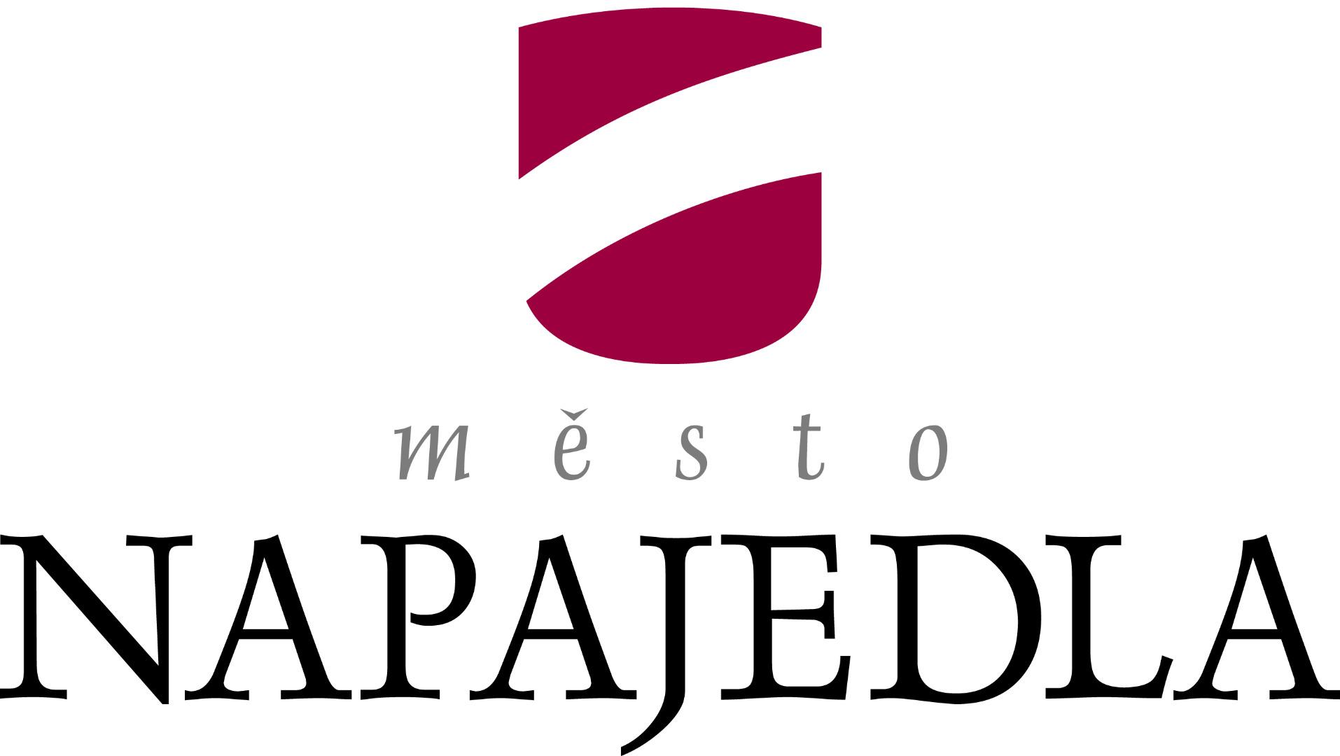 http://napajedla.cz/galerie/14/logo%20napajedla.jpg