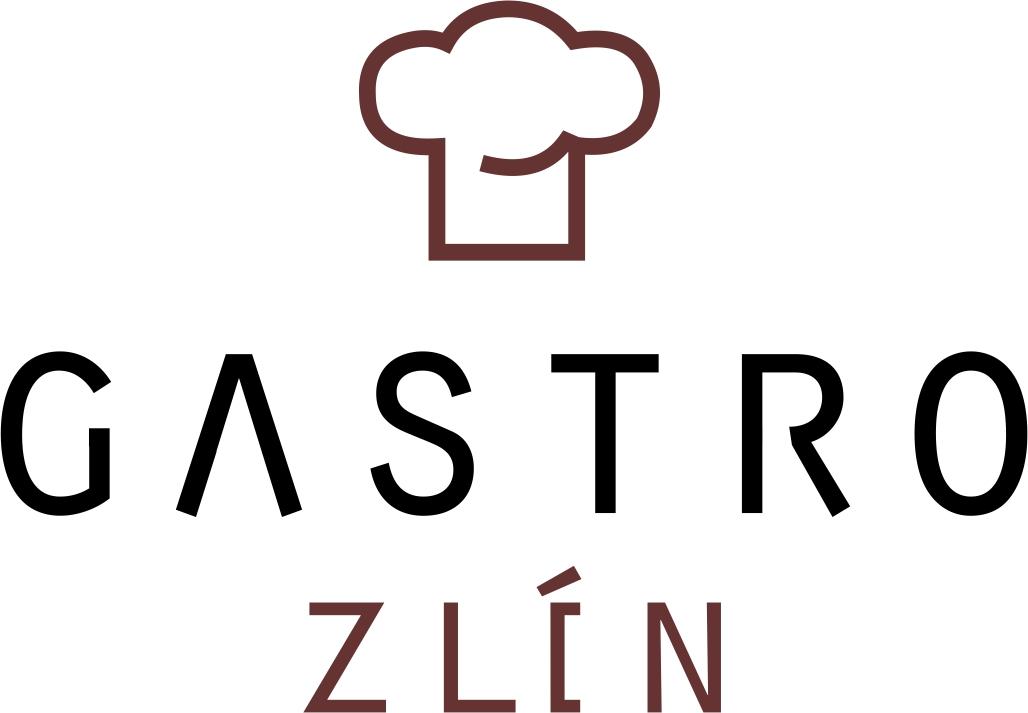 http://napajedla.cz/galerie/14/logo01.jpg