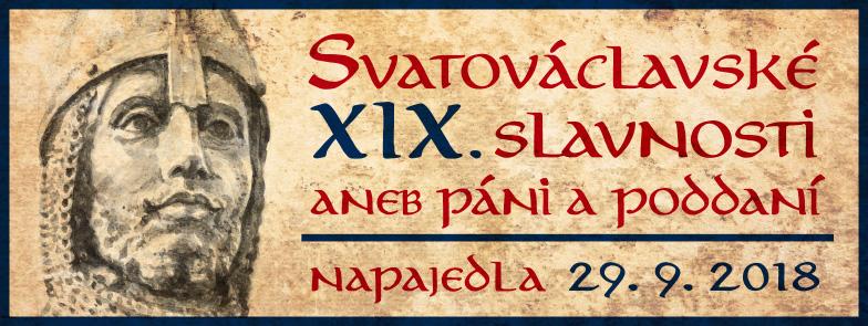 http://napajedla.cz/galerie/17/svatovaclavske_2018_784_295_pxl.jpg