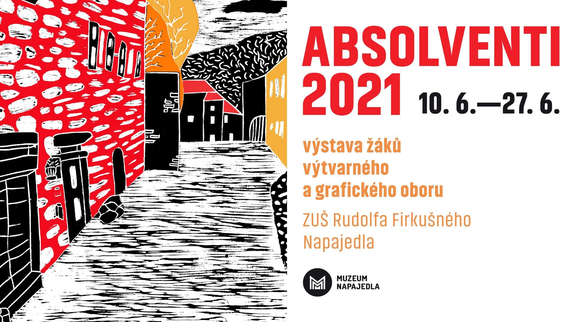 https://data.napajedla.cz/galerie/386/vystava_ZUS_2021_TV_BANNER_1920_1080.jpg